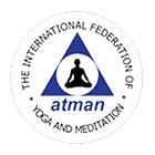 Atman - The International Federation of Yoga and Meditation